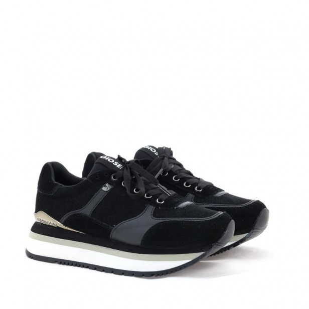 Sneakersy Gioseppo 60834 Aussee