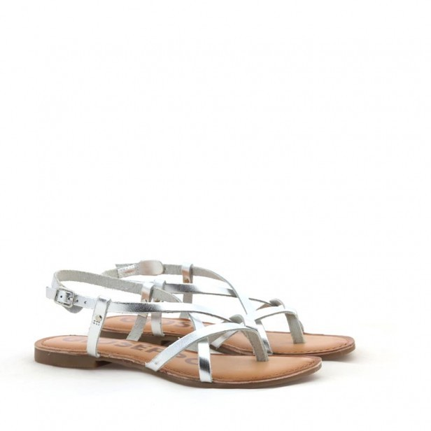 Sandały Gioseppo 59847 Vina