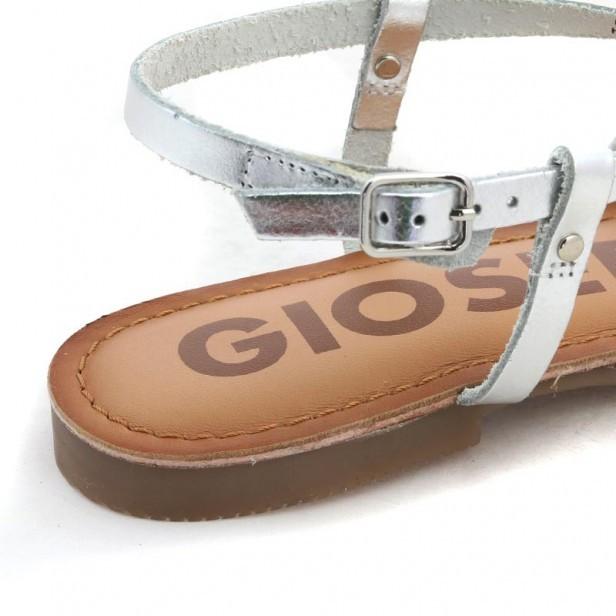 Gioseppo 59847 Vina
