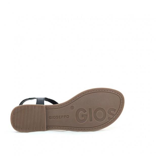Gioseppo 63047 ABRAMS