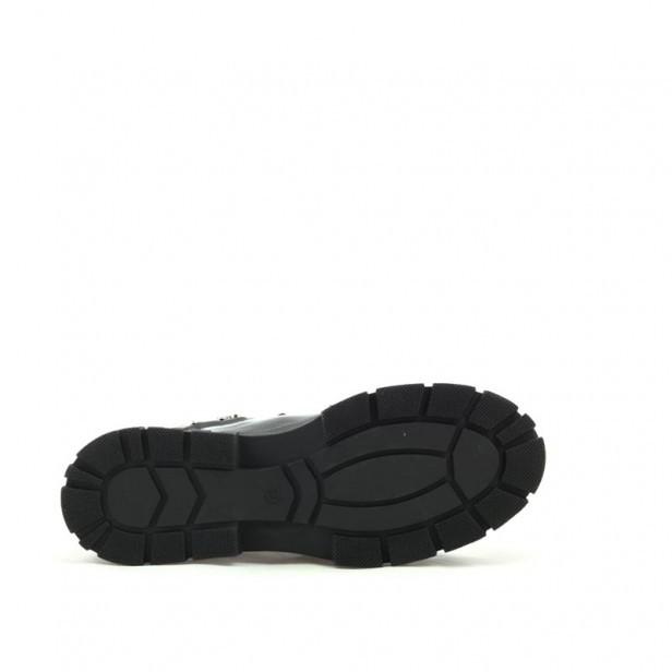 Venezia 00107012R BLACK