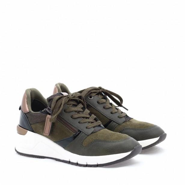 Sneakersy Tamaris 1-23702-27 709