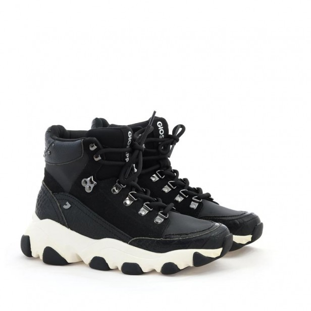 Sneakersy Gioseppo 60806 Konig