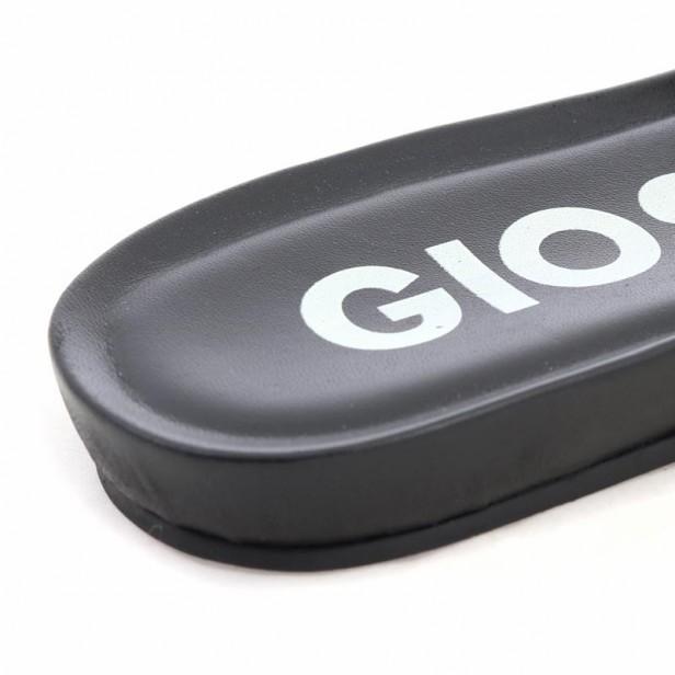 Gioseppo 58366 Sipsey Black