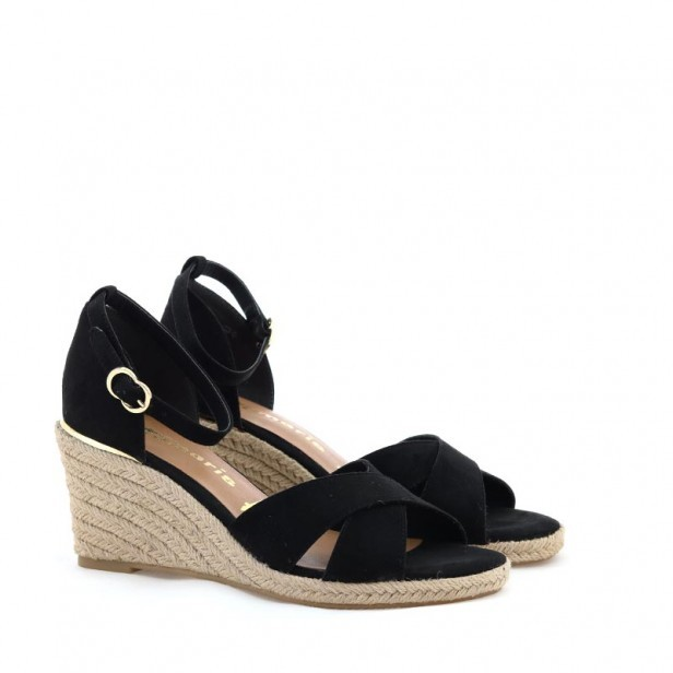 Sandały Tamaris 1-28026-36 007