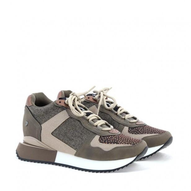 Sneakersy Gioseppo 64402 Rendalen