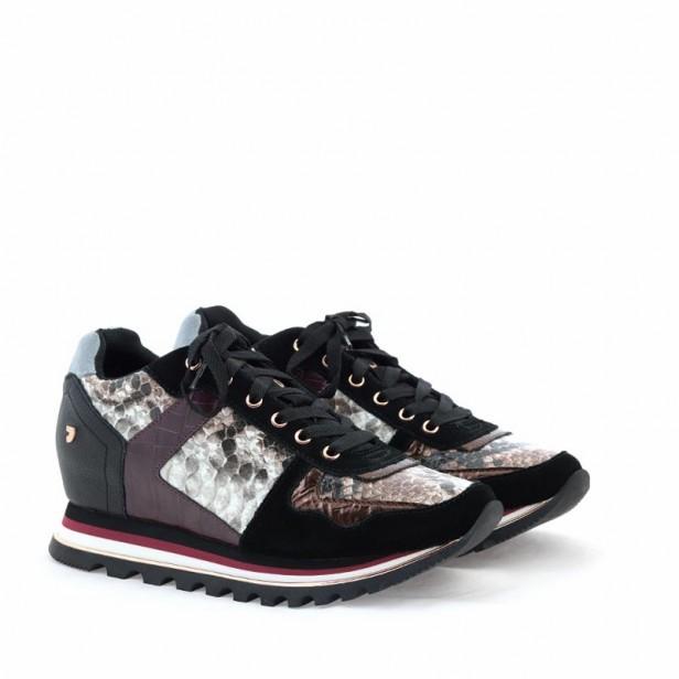 Sneakersy Gioseppo 60454 Nazran