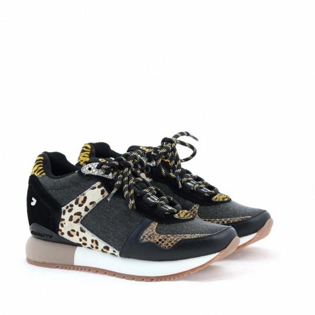 Sneakersy Gioseppo 62598 Kunia