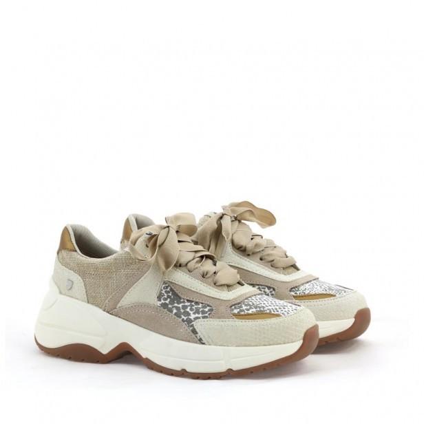 Sneakersy Gioseppo 58663 Bidhan