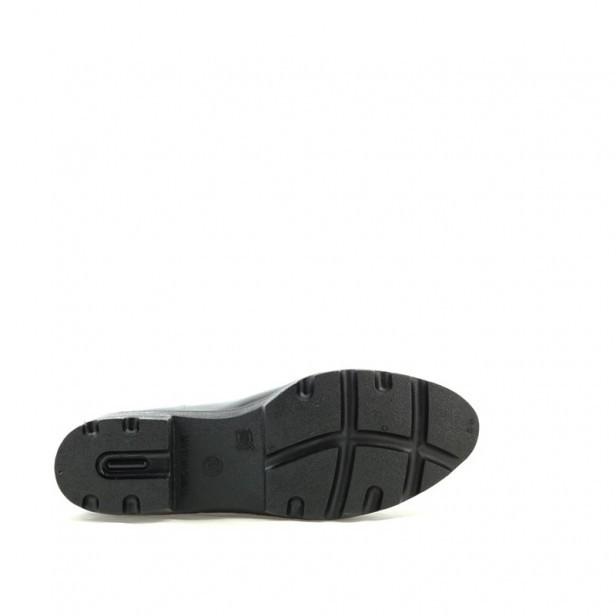 Gioseppo 40840 Black
