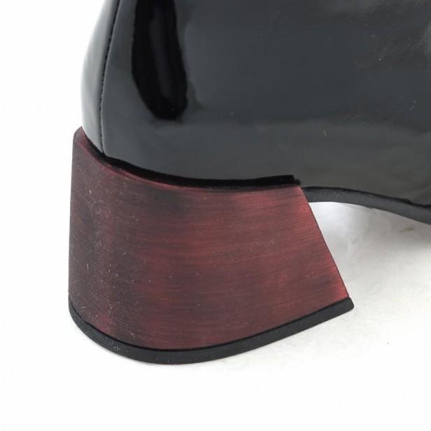 Venezia 0109123 BLACK-RE