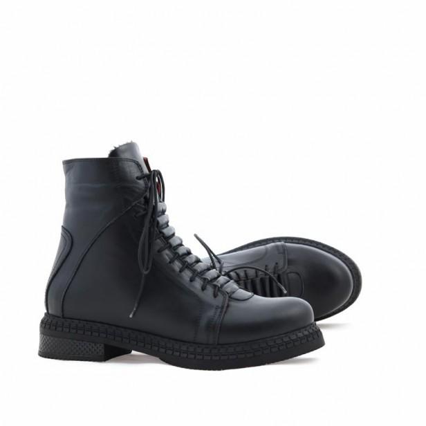 Venezia 310206 BLACK