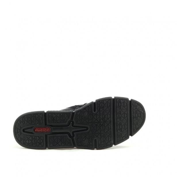 Rieker B0434-00