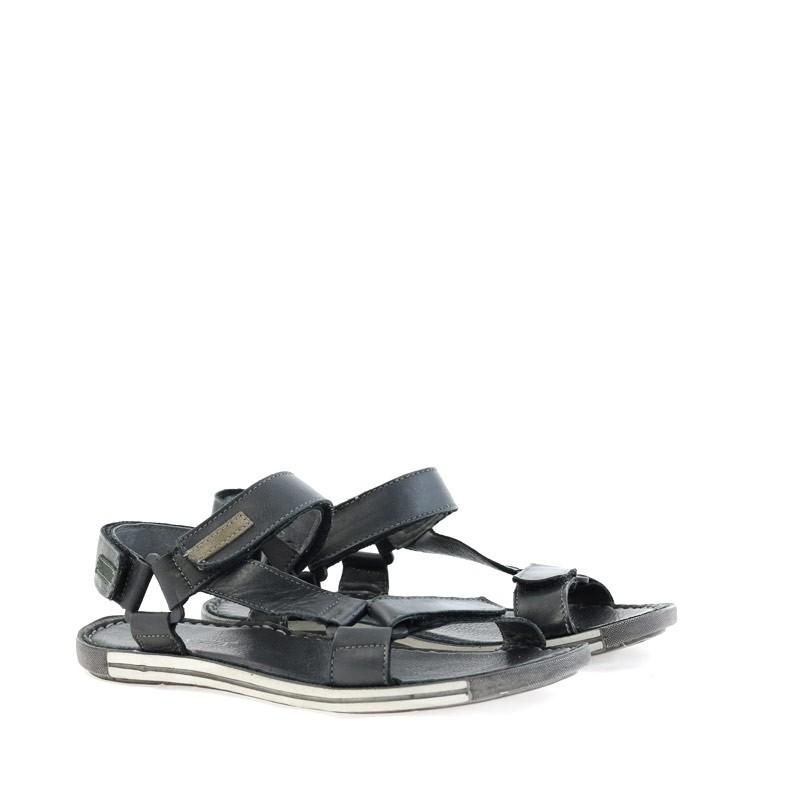 Sandały Venezia 751 30360