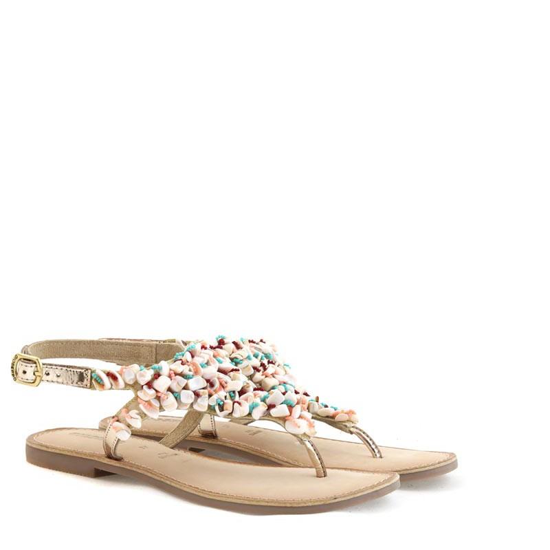 Sandały Gioseppo 48583
