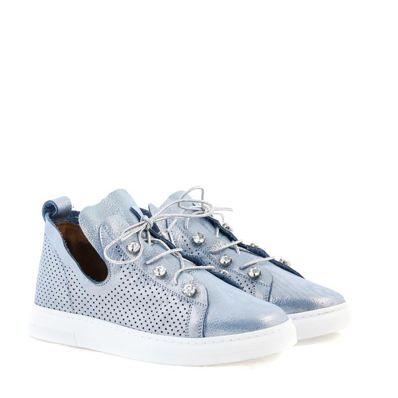 Sneakersy Venezia 41021 n