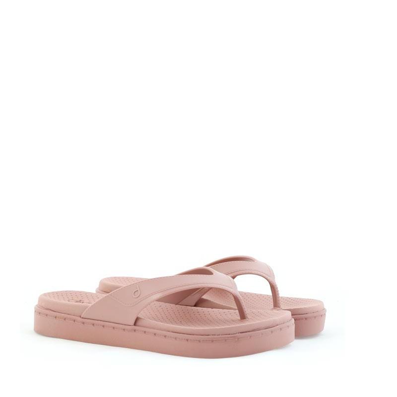 Japonki Azaleia 285/248 Pink