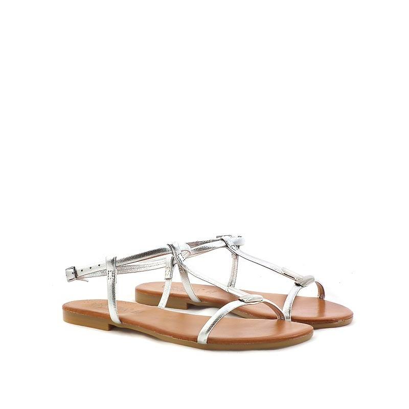 Sandały Venezia M345/D s