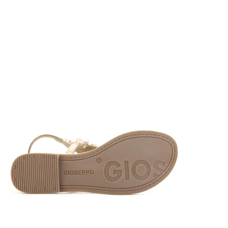 Gioseppo 48583