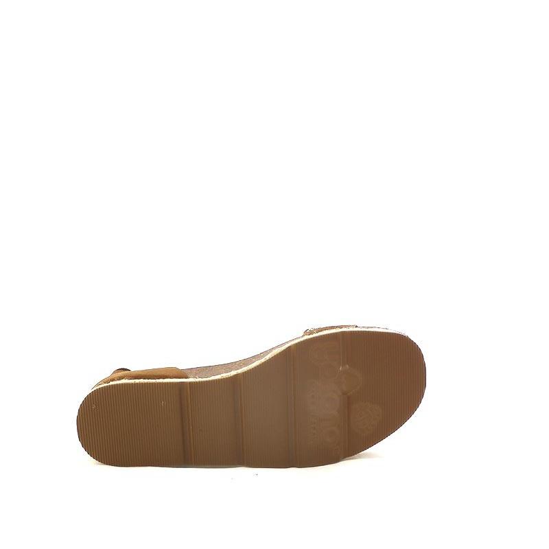Sandały Yokono Java-401