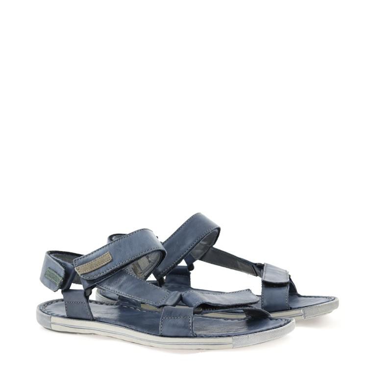 Sandały Venezia 75130360TBLW8