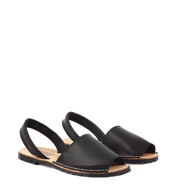 Sandały Verano 201 c
