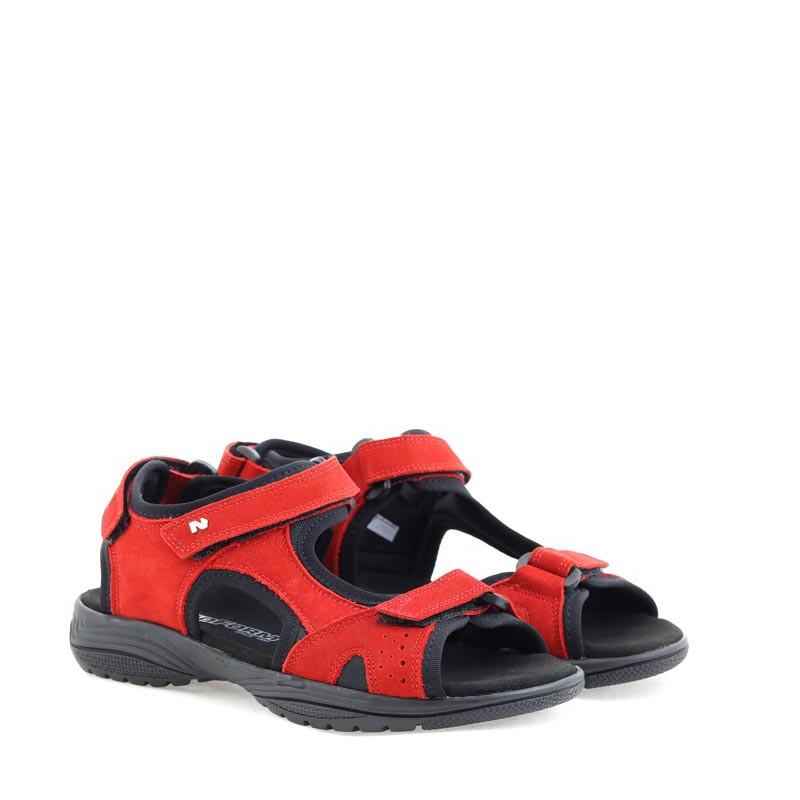 Sandały NIK 07-0295-02
