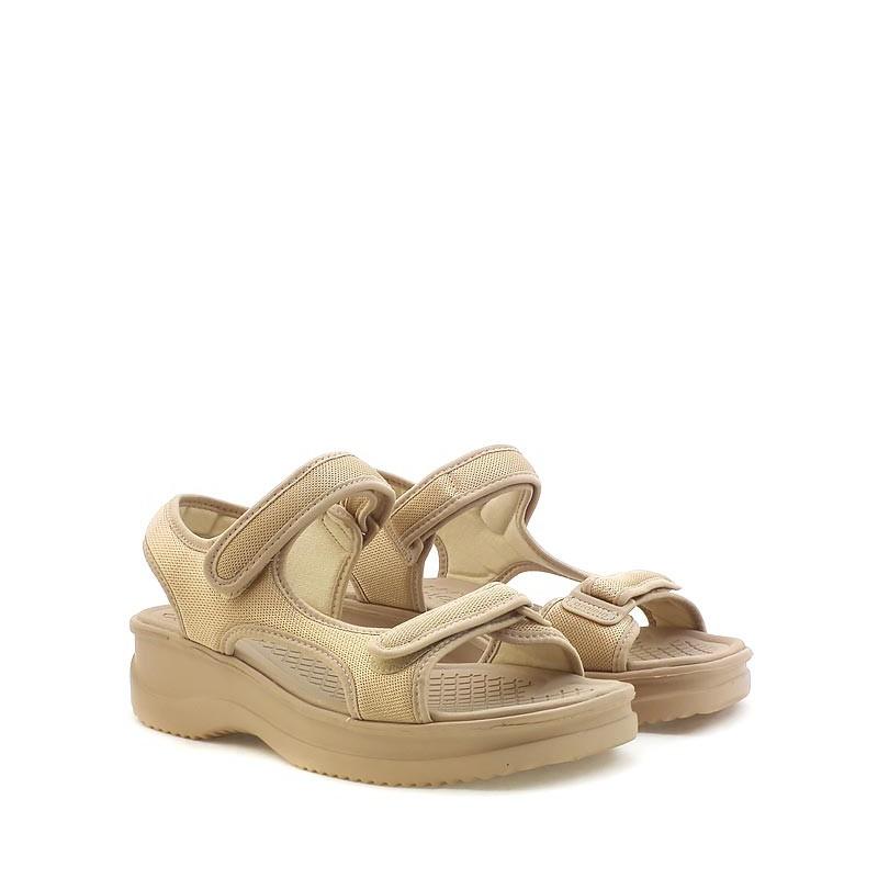 Sandały Azaleia 323 b
