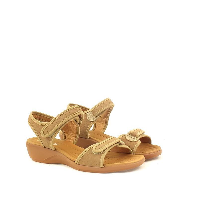 Sandały Azaleia 363