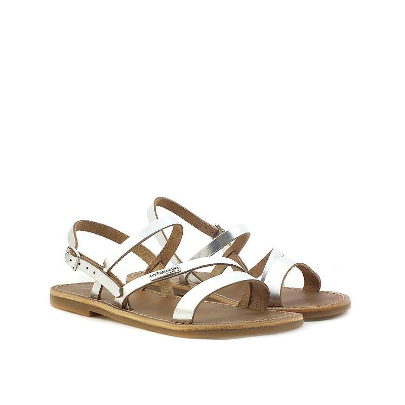 Sandały Les Tropeziennes 09506