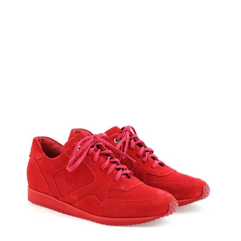 Sneakersy Oleksy 2681/C24