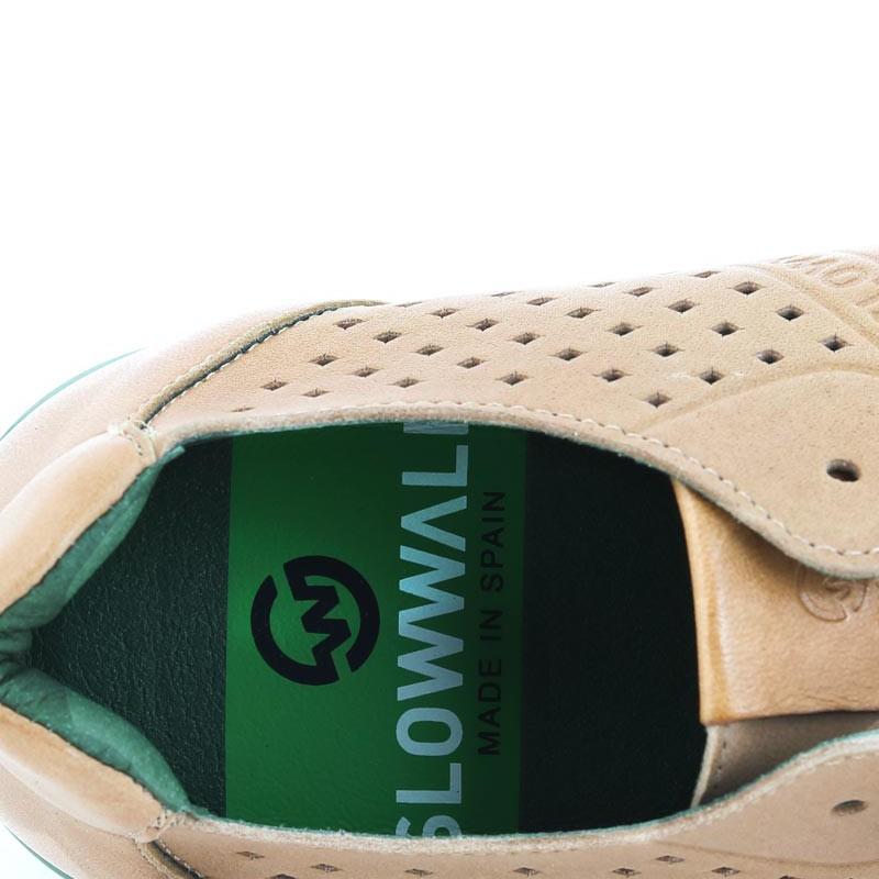 Slowwalk 10762