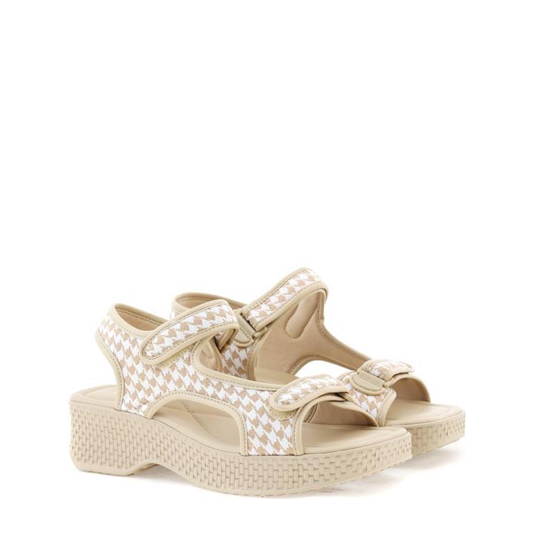 Sandały Azaleia 320/232