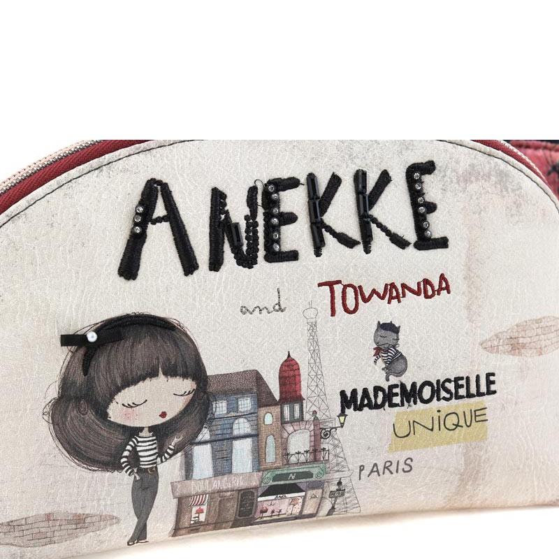 Torebki Anekke 29887-22