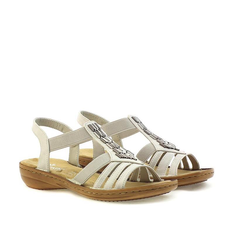 Sandały Rieker 60800-80