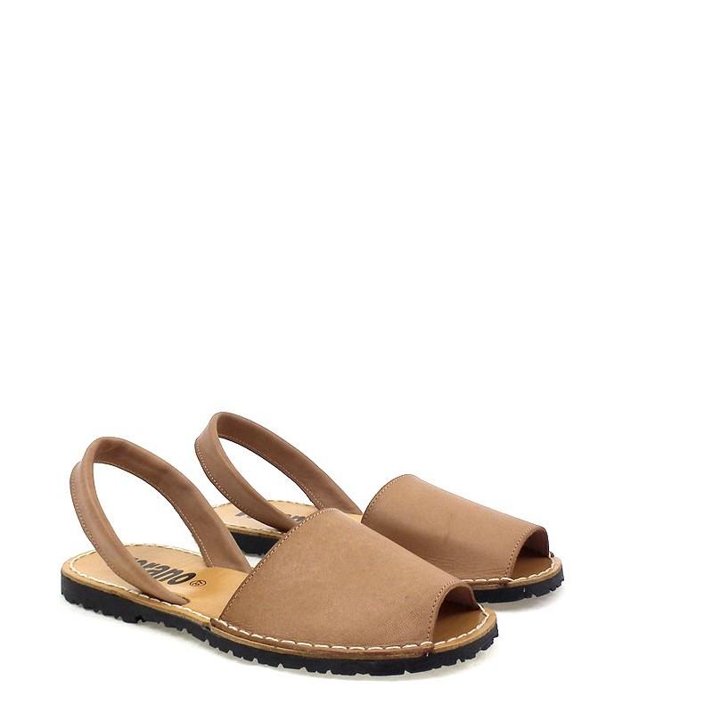 Sandały Verano 201 jb