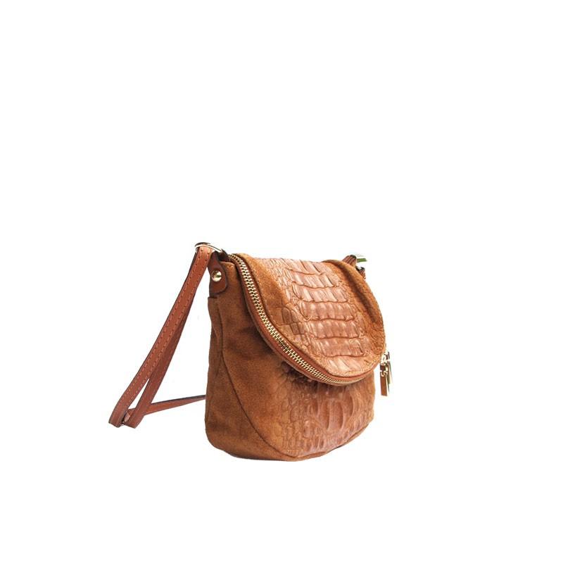 Genuine Leather P35246