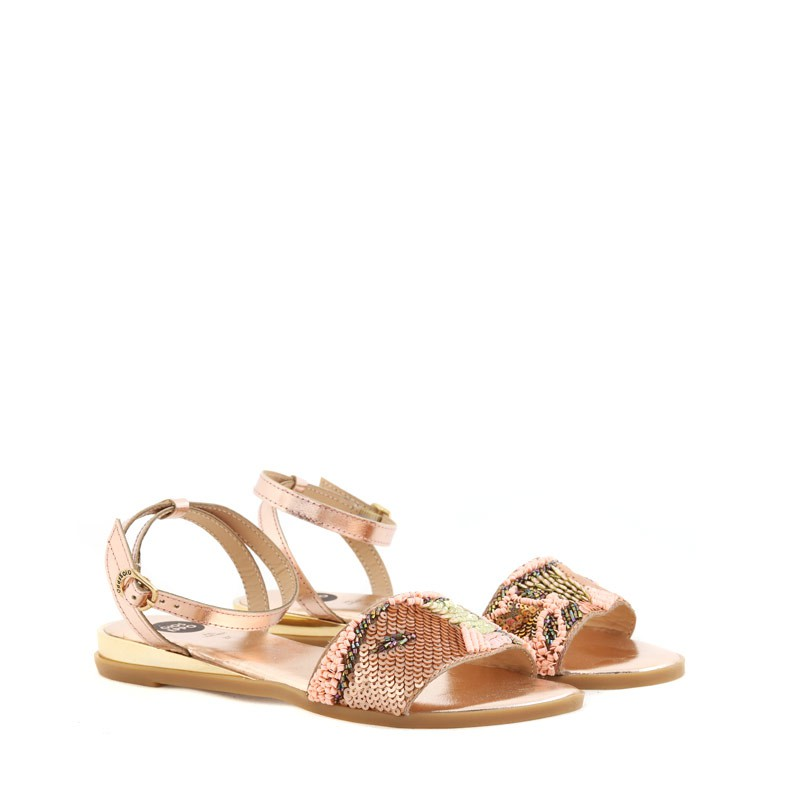 Sandały Gioseppo 45282