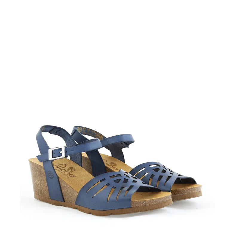 Sandały Yokono Cadiz-097_Marino