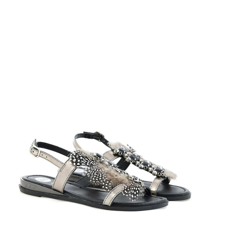 Sandały Gioseppo 45279