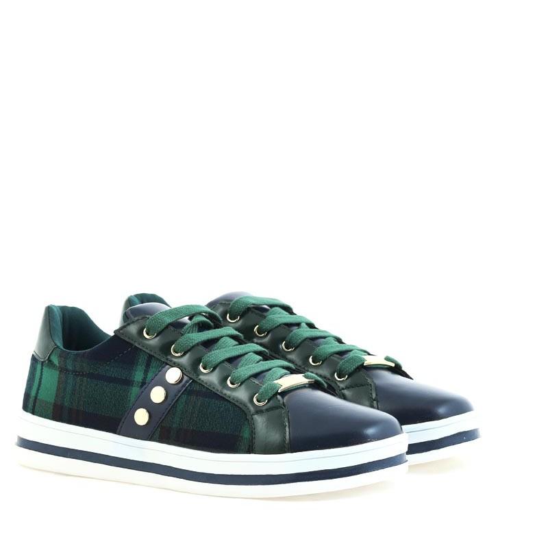Sneakersy Menbur 20995 0046