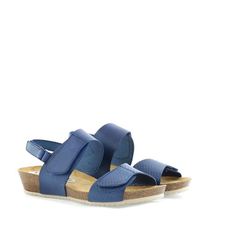 Sandały Verano 2126 Marino