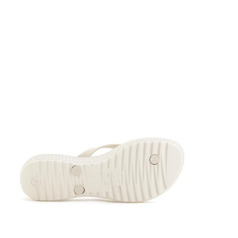 Azaleia 291/344 Ivory