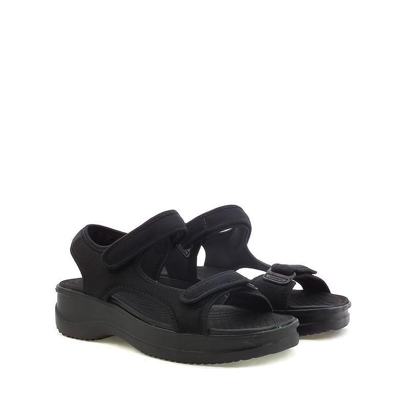 Sandały Azaleia 323 c
