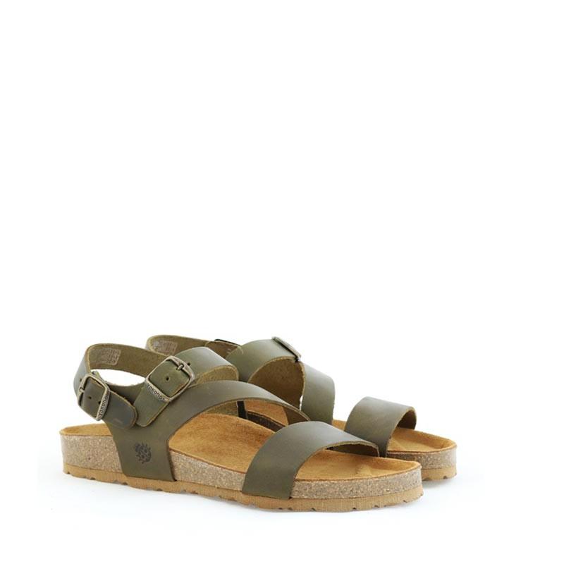 Sandały Yokono Mabul-083_Sprinter