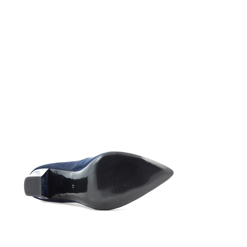 Lavini 603/3 g
