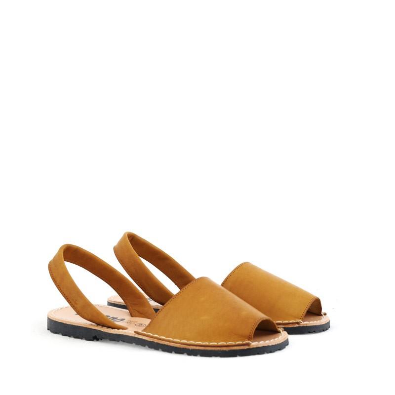 Sandały Verano 201 k