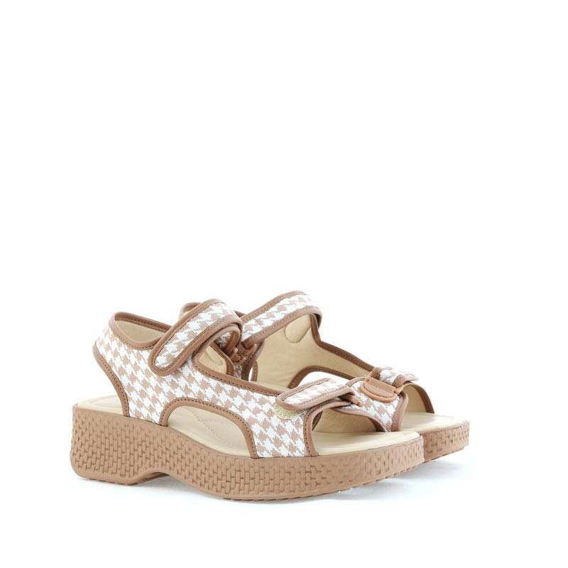 Sandały Azaleia 321/295