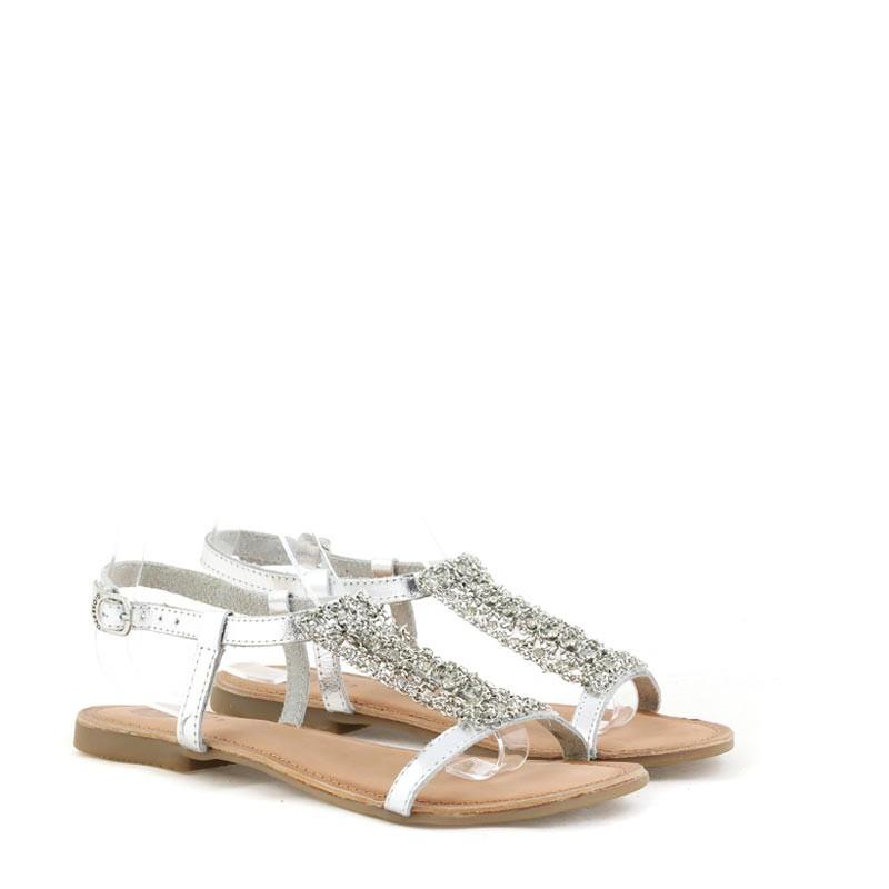 Sandały Gioseppo 40493-47