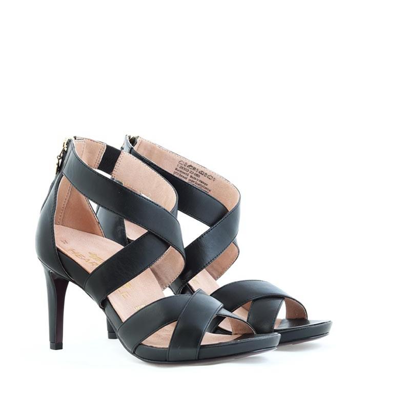 Sandały Tamaris 1-28302-22